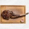 Beef-Union-Station-Australian-Angus-Beef-Tomahawk-cooked.jpg