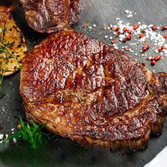 Angus-Beef-(CAB)-Ribeye-USDA-Certified-COOKED