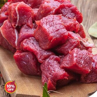Buy-Beef-Defatted-Cube-Discounted