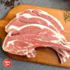 Buy Lamb Shoulder Chop - 10% Off