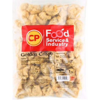 Fingerfood-CP-Golden-Crispy-Chicken