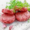 Mutton Patty - CS Foods