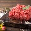 Order Mutton Mince Online - Discounted Price