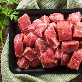 beef-rump-cube-halal-meat-delivery-singapore