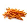 Buy Fingerfood Sweet Potato Fries Online