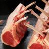 Buy Lamb Rack from Australia