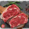 Purchase Angus Beef Ribeye Steak