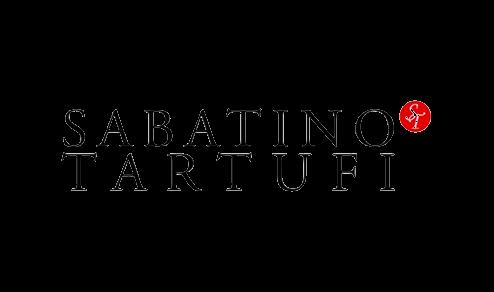 Sabatino Tartufi Logo