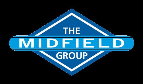 Mondelli Logo