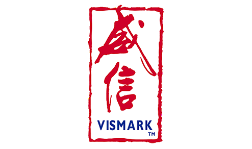 Vismark Logo