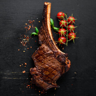 Beef-Union-Station-Australian-Angus-Beef-Tomahawk-cooked