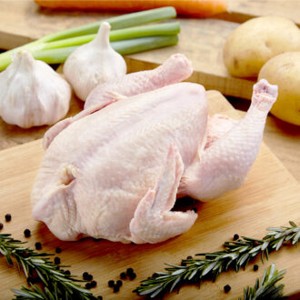 Chicken-Butchers-Guide-kampong-chicken-uncooked