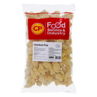Fingerfood-CP-Chicken-Popcorn