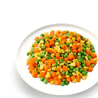Fingerfood-Mixed-Vegetables