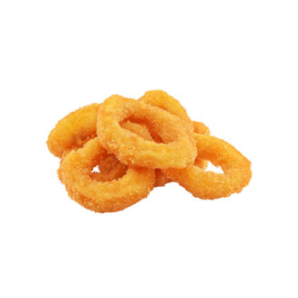 Fingerfood-Onion-Ring-uncooked