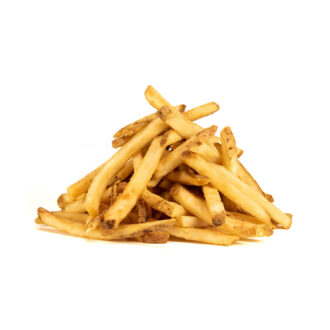 Fingerfood-Shoestring-Fries