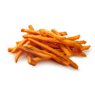 Fingerfood-Sweet-Potato-Fries