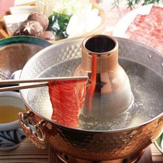 Lamb-Butchers-Guide-Mutton-Shabu-Shabu-cooked