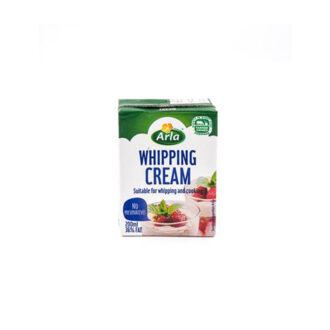 Others-Arla-Whipping-Cream
