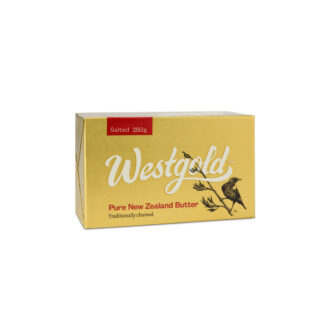 Others-Westgold-Salted-Butter