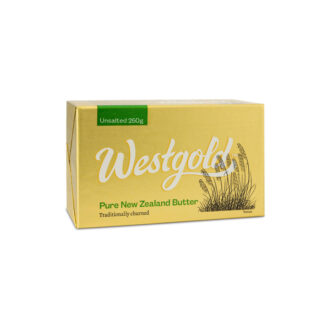 Others-Westgold-Unsalted-Butter