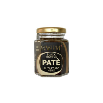 Sauces-Sabatino-Tartufi-Black-Truffle-Paste