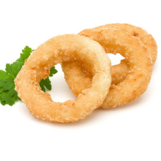Seafood-Breaded-Squid-Ring-uncooked