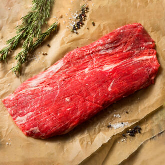 Angus-flank-steak