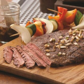 Angus-flank-steak-cooked