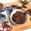 Buy Beef Jerky - Im Chef