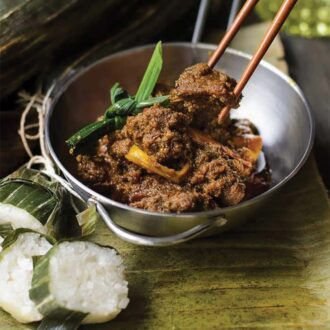 beef-rendang-meal-kit