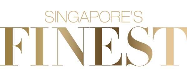 The Singapore's Finest