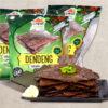 Buy Beef Dengdeng - Singapore