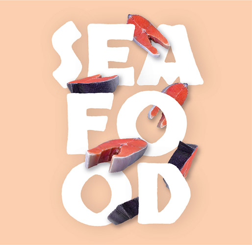 Buy Fresh Seafood Online with CS Foods
